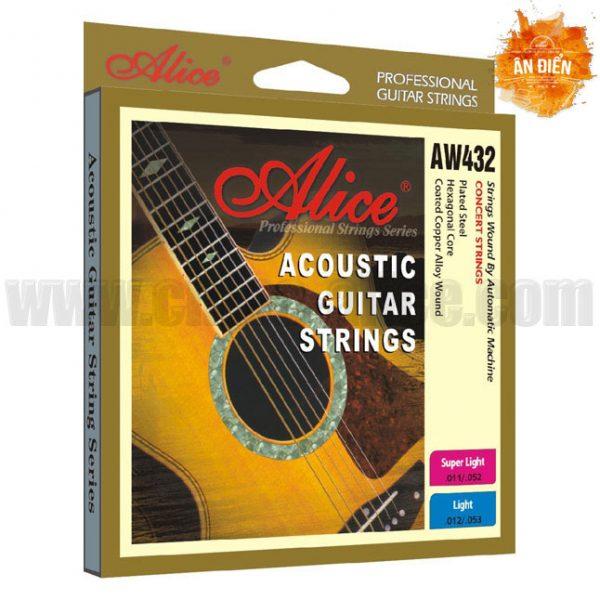 Bán đàn guitar giá rẻ ở tphcm