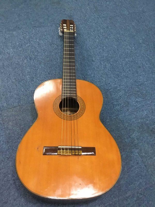 Guitar Classic cũ
