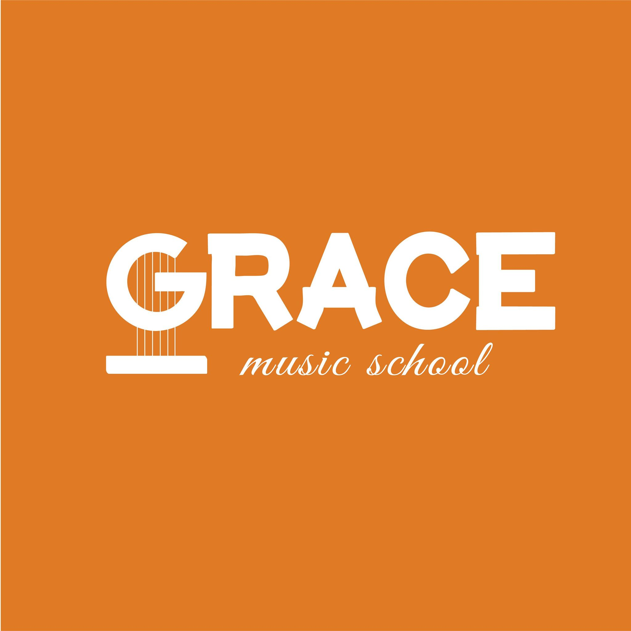 Grace Music School | Make Your Soul Better